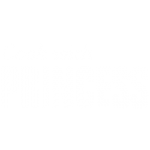 Cook with Princess