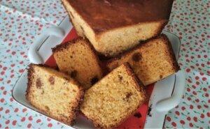 pan de toni, pane, torta, ricetta, pane fatto in casa, panettiera, macchina del pane, princess, princess home